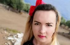 Apel umanitar: Mihaela, o tânără din Dorohoi, are nevoie de sprijinul nostru. Viața ei depinde de un tratament în Turcia
