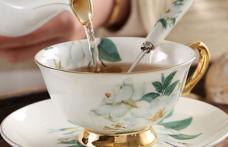 Ceaiuri recomandate pentru întărirea imunității