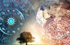 Horoscop 2–8 martie 2020. Să înceapă bucuria în amor! Venus ajunge acasă, în Taur!