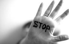 """""""STOP PRIVATIZĂRII SISTEMULUI DE SĂNĂTATE!"""" - petiție publică lansată la inițiativa deputatului PSD Costel Lupașcu"""