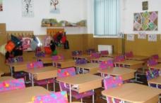 Înscrierea la clasa pregătitoare: Copiii pot fi înscriși începând de astăzi. Cererea tip online disponibilă AICI