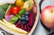 Alimente care scad colesterolul mărit