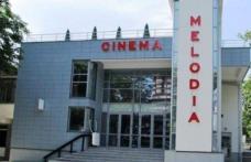 """Vezi ce filme vor rula la Cinema """"MELODIA"""" Dorohoi, în săptămâna 6 – 12 martie – FOTO"""