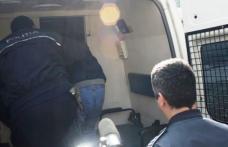 Doi tineri din Botoșani reţinuţi pentru furt. Au sustras bunuri în sumă de 2000 de lei din incinta unei societăţi