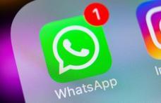 Înșelăciune pe WhatsApp în numele Lidl. Vezi ce mesaje primesc utilizatorii!