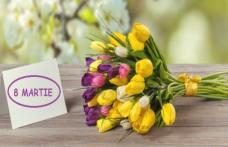 Pe 8 MARTIE sărbătorim Ziua Femeii sau Ziua Mamei? Când este, de fapt, Ziua Mamei în România?