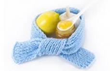Tratament din natură pentru febră
