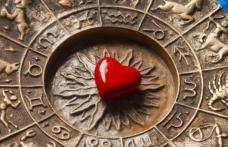 Horoscopul săptămânii 9 - 15 martie. Săgetătorii se vor concentra pe carieră, iar Balanțele vor avea discuții cu partenerul de cuplu