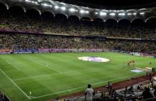 Meciurile din Liga 1, fără spectatori din cauza coronavirusului! Anunțul lui Raed Arafat