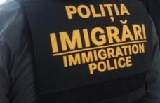 Femeie din Republica Moldova depistată cu ședere ilegală în județul Botoșani