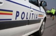 Șofer din Dorohoi cercetat de polițiști după ce a refuzat testarea alcoolscopică și prelevarea probelor de sânge