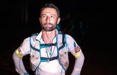 Debut fulminant pentru botoșăneanul Iulian Rotariu la Ultra Asia Race Vietnam. Este pe locul 1 după primii 30 de km
