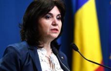 Ministerul Educației a suspendat toate olimpiadele școlare județene și competițiile sportive