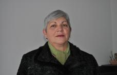 """Interviu cu Prof. Elena Cojocaru: """"Baschetul este o pasiune care mi-a oferit ocazia şi condiţiile de a cunoaşte multe lucruri"""""""