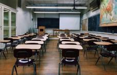 Toate școlile din România vor fi închise în perioada 11 - 22 martie. Simularea examenelor naționale este anulată!
