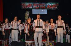 """A doua seară de Concert omagial """"Flori pentru mama"""", încheiată cu succes - FOTO"""