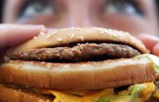 De ce nu este bine să consumăm alimente fast food și efectele acestora pe termen lung