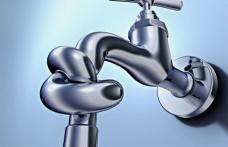 Atenție: Se oprește furnizarea apei două zile