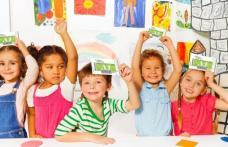 ANUNȚ privind acordarea tichetelor sociale pentru grădiniţă aferente lunii Februarie 2020