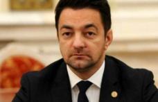 """Deputat PSD Rotaru: """"Iohannis e în carantină? Liniște totală la Cotroceni! Președintele tace mâlc! Nimic despre protejarea sănătății românilor!"""""""