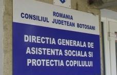 Restricții și măsuri de prevenire la Protecția Copilului Botoșani: În trei centre, activitatea cu beneficiarii a fost suspendată