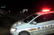 Tupeu maxim în trafic: Tânăr prins băut, fără permis şi călare pe un moped neînmatriculat