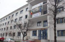 O instituție din Botoșani anunță că nu întrerupe activitatea însă siguranța este cea mai importantă