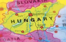 Ungaria închide granițele! E stare de urgență. Nu mai puteți trece