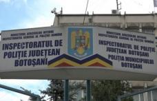 Poliția își suspendă audiențele în toate sediile din județ! Cum pot fi transmise reclamațiile și sesizările