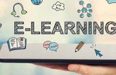 IȘJ Botoșani încurajează utilizarea platformelor educaționale menite să suplinească activitatea școlară