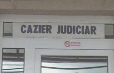 Nu se vor mai elibera caziere judiciare la Poliția din Săveni. Vezi ce modificări au intervenit în programul ghișeelor din Dorohoi, Darabani și Botoșa