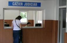 Precizări suplimentare privind eliberarea certificatelor de cazier în municipiul Dorohoi și orașul Darabani