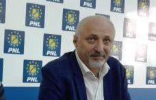 Senator din Botoșani în autoizolare după ce a luat contact cu o persoană diagnosticată cu coronavirus