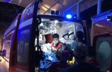 Tragedie! Adolescentul de 16 ani care a fost electrocutat, a decedat la un spital din Iași