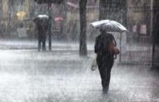 Meteorologii atenționează! Două zile cu vânt, răcire accentuată și precipitații mixte