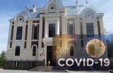 Primăria Dorohoi informează privind COVID-19: Vezi unde pot apela persoanele aflate în autoizolare!