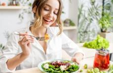 Ce mâncăruri ne țin de foame mai multă vreme