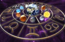 Horoscopul săptămânii 16–22 martie. Vremuri istorice, măsuri istorice! După 29 ani, Saturn ajunge în Vărsător! Începe și noul an astrologic!