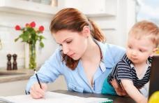 ITM Botoșani vine cu clarificări privind munca la domiciliu