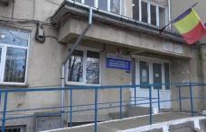 DGASPC Botoșani suspendă mai multe servicii. Vezi cine este afectat de aceste măsuri