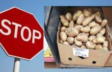 PSD vine cu măsuri urgente pentru oprirea speculei cu alimente și medicamente!