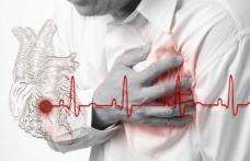Testul de sânge care evidențiază existența unui infarct miocardic