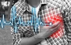 Cauzele care pot duce la apariția palpitațiilor la inimă