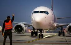 Românii angajați sezonier în Italia vor fi aduși acasă cu curse aeriene speciale. Primul zbor va fi astăzi
