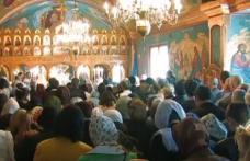 Ordonanță militară! Slujbele liturgice / religioase restricționate și transmise doar online