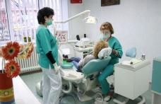 Ordonanță militară! Se închid cabinetele stomatologice și mall-urile și se interzice intrarea străinilor în România