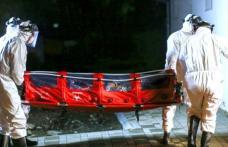S-a înregistrat primul deces din cauza virusului COVID-19 pe teritoriul României