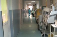 Ordin pentru eliberarea tuturor spitalelor! În 48 de ore se externează toți pacienții care nu reprezintă urgențe