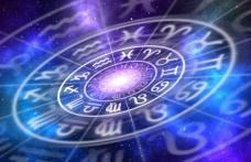 Horoscopul săptămânii 23-29 martie. Vești bune, dar și atenționări majore