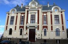 Primăria municipiului Dorohoi solicită ajutor din partea cetățenilor